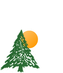 Crivitz Business Association
